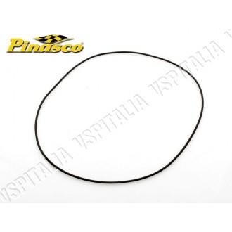 Oring ricambio per cerchio tubeless scomponibile PINASCO