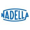 Nadella